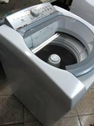 Máquina de lavar BRASTEMP TURBO 11.0kg