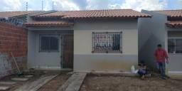 Aluga-se casa no Bonsucesso