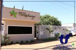 Condominio Florais Maringa - Prox. Cond. do Lago - Goiania - Trindade