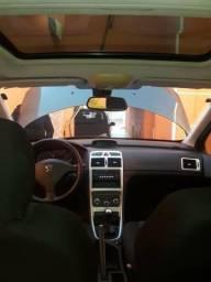 Peugeot - 2011