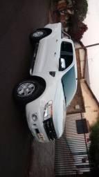 Ford Ranger XLT - Completa - 2014