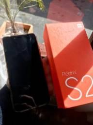 Xaomi Redmi S2 64GB