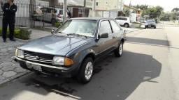 Ford Escort L 1.6 1985 - 1985