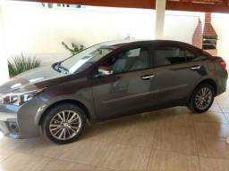 Corolla xei 2.0 Flex 16 V AUT. 2017 - 2017