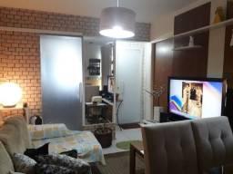 Apartamento à venda com 2 dormitórios em Campo grande, Rio de janeiro cod:AP00027