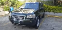 Super oportunidade, Land Rover Freelander 2 (Relíquia)!! - 2009