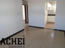 Apartamento para alugar com 3 dormitórios em Centro, Divinopolis cod:I03419A
