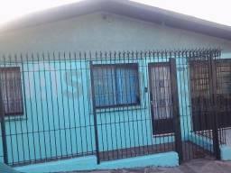 Casa à venda com 5 dormitórios em Bela vista, Caxias do sul cod:409