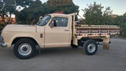 D10 - 1981