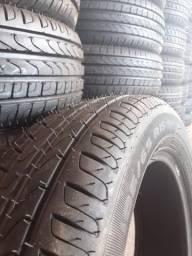 Pneu 185/65-15 + montagem grátis # hebrom pneus