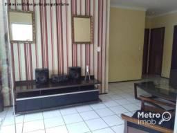 Casa de Condomínio com 3 quartos para alugar, 202 m² por R$ 2.600/mês - Turu - São Luís/MA