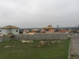 Terreno linear de 336 m², na segurança de um ótimo condomínio com total infraestrutura