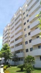 Apartamento, 03 quartos sendo 01 suíte, São Gerardo