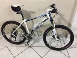 Bicicleta Merida TFS