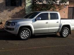 Vendo ou troco por carro menor valor - 2011