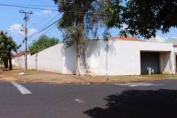 Terreno para alugar, 338 m² por R$ 2.750,00/mês - Alto da Boa Vista - Ribeirão Preto/SP
