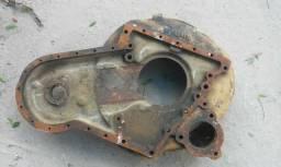 Carcaça torque Pa carregadora 966 C caterpillar