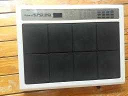 Roland SPD20 OctaPad