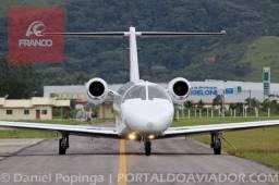 Condomínio aeronáutico costa esmeralda no rn.