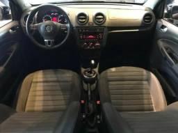 Volkswagen GOL 1.6 - 2014