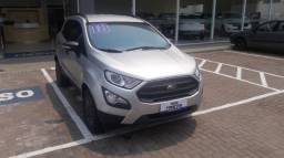 Ford Ecosport FREESTYLE 1.5 5P - 2018
