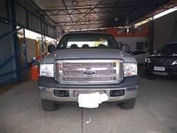 Ford f-250 xtl 11/11 4x4 - 2011