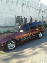 GM Ipanema gl 1.8 - 1994