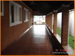 Casa para alugar com 3 dormitórios em Centro, Brodowski cod:L59474
