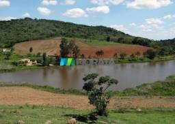 FAZENDA - 329,12 hectares - BOM SUCESSO (MG)