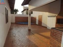 Casa Térrea para Venda em Setor Santa Inês Itumbiara-GO