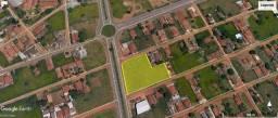 Área à venda, 3605 m² por R$ 1.980.000 - Setor Conde dos Arcos - Aparecida de Goiânia/GO
