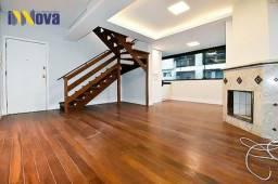 Apartamento para alugar com 3 dormitórios em Moinhos de vento, Porto alegre cod:5107