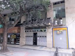 Loja para alugar, 30 m² - Icaraí - Niterói/RJ