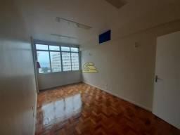 Título do anúncio: Escritório para alugar em Centro, Rio de janeiro cod:SCI3729