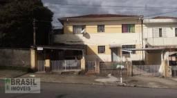 Apartamento com 3 dormitórios para alugar, 140 m² por R$ 1.060,00/mês - Marçal Santos - Po