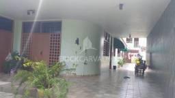 Casa à venda no bairro Ouro Preto - Arapiraca/AL