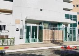 Apartamento com 3 dormitórios à venda, 100 m² por R$ 650.000,00 - Sapiranga - Fortaleza/CE