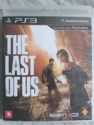 The Last of Us de PlayStation 3 ps3