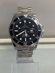 Rolex Submariner! Oportunidade