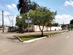 Escritório à venda em Vera cruz, Aparecida de goiânia cod:NOV235778