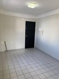 Apt 1 Quarto - 45 m2 - Shop Boa V