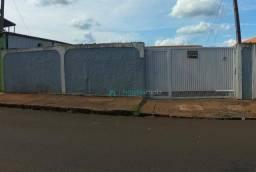 Casa com 3 dormitórios à venda, 97 m² por R$ 180.000,00 - Vila Christoni - Ourinhos/SP