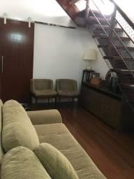 Cobertura/Apartamento Centro Itaboraí