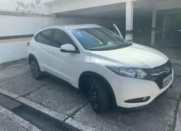 Honda HR-V NÃO PERCA A OPORTUNIDADE, LEVE SEU CARRO CONQUISTE SEU SONHO - 2015