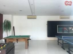 Apartamento 5 quarto(s) - Mucuripe