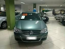 Volkswagen Golf Sportline 2009 - 2009