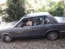 Carro - 1981
