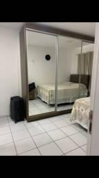 Excelente apartamento em neópolis, condomínio central park