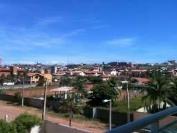 Apartamento 3 quarto(s) - Porto das Dunas
