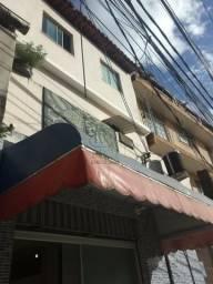 Título do anúncio: Ponto Comercia e Casa, Rua Movimentada, Excelente para o seu Comércio; Itapuã-HPT04